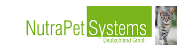 Nutrapet Systems