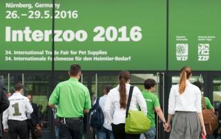 utrapetsystems-Interzoo-2016