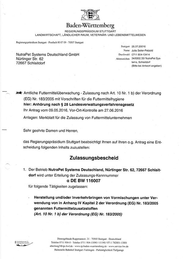 zulassung-nps-mit-unterschrift-nov-16