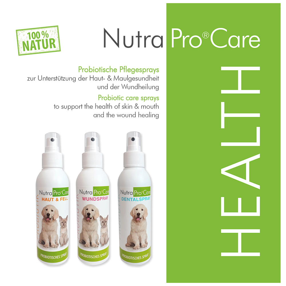 NutraPro-Care