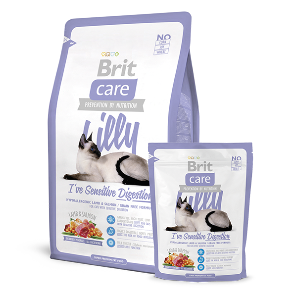 brit-care-lilly