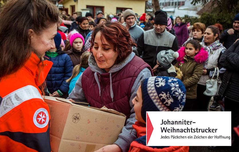 2019-johanniter weihnachtstrucker_rumaenien